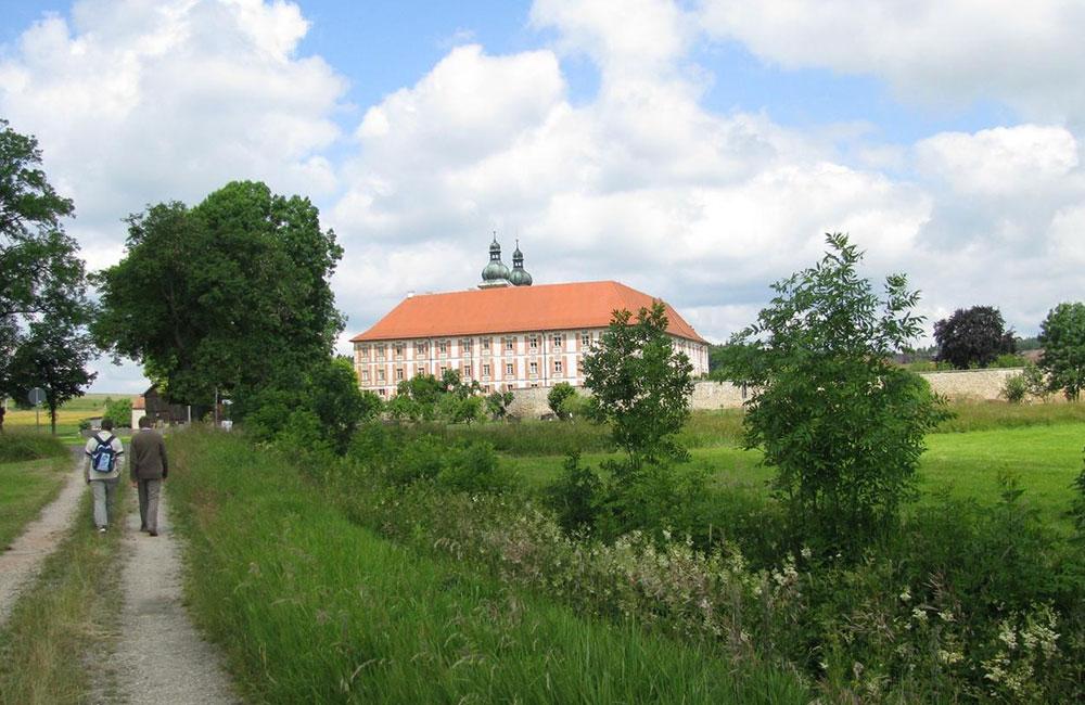 Kloster_2