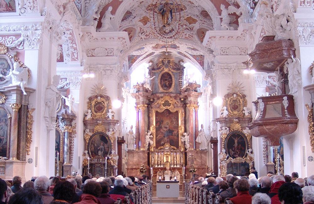 Kloster_3