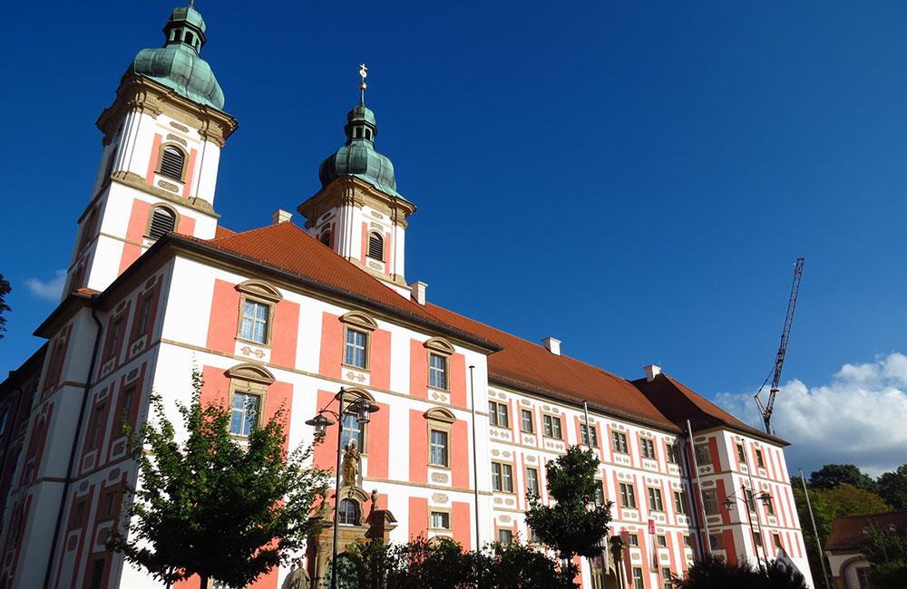 Kloster_4